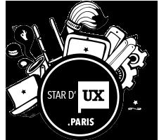 stardux-paris