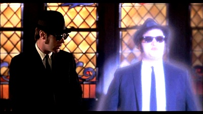 tn_BLUES_BROTHERS-12
