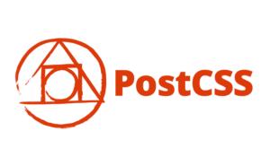 postcss-logo