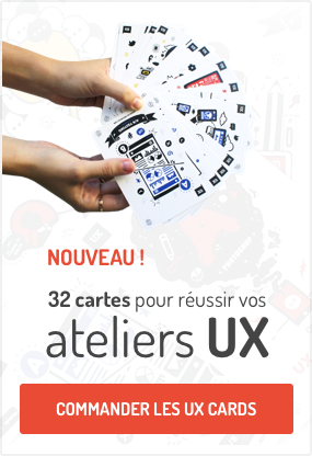 UX-Cards