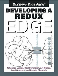 book-redux_3