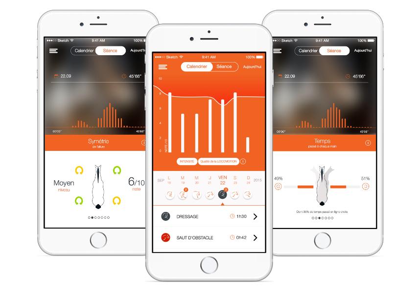 mobile-app-showcase