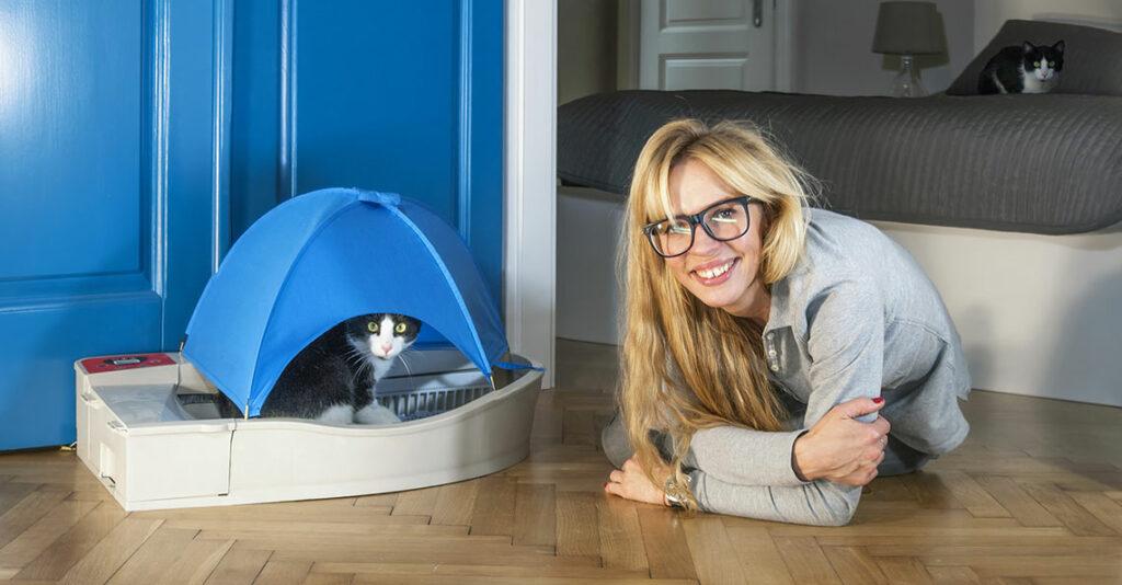 smart-kitty